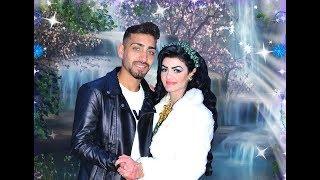 Download Seeriye ve Hasan çaldırma 17,11,2018 Video