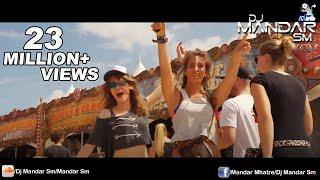 Download BANJO TRANCE MIX BY DJ MANDAR SM VCM Video