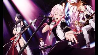 Download Nightcore- I Love Rock And Roll Video