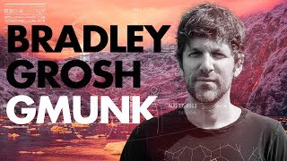 Download 🔴 Motion Design Pioneer GMUNK– Importance of Personal Projects Video