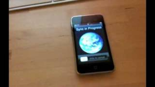 Download Wi-Fi Sync: Wirelessly sync your iPhone with iTunes Video