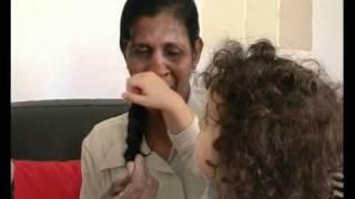 Download Maid in Lebanon I (FULL VERSION) Video