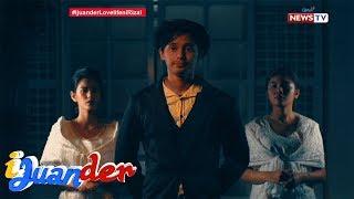 Download iJuander: Ang dalawang Leonor na nagpatibok sa puso ni Dr. Jose Rizal Video