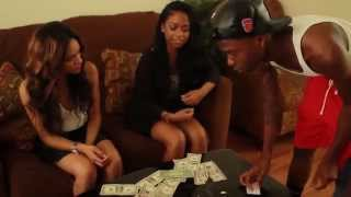 Download The Baltimore Way 3 Video