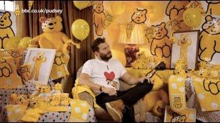 Download Jamie Dornan & Eddie Redmayne - Children In Need 2016 Video