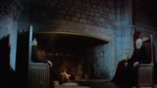 Download Christopher Lee in COUNT DRACULA (1970) Video