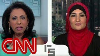 Download Red news, blue news: Islamophobia Video