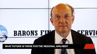 Download Trends in the Airline Industry Video