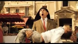 Download Bailes Mr.Bean Video