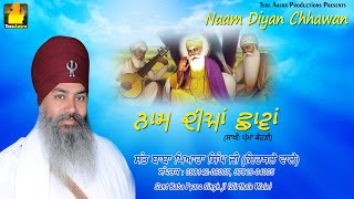 Download Naam Diyan Chhaawan | Full Deewan | Baba Pyara Singh (Sirthale Wale) 098142-06007 Video
