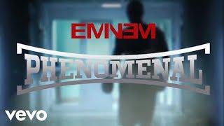 Download Eminem - Phenomenal Video