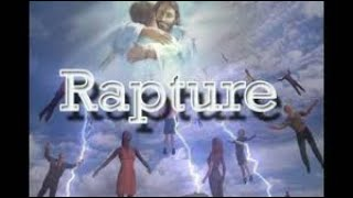 Download Is Sept 2019 the Most Important Month In All of History!!! We Rapture Soon!! Video