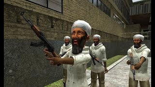 Download La Facultad ha Regresado /GMOD/ (Loquendo) Video