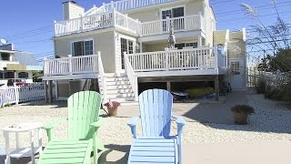 Download Long Beach Island Living Video