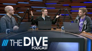 Download The Dive | Patch 9.13 & LCS Week 5 (Season 3, Episode 21) Video