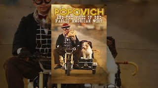Download Popovich Video
