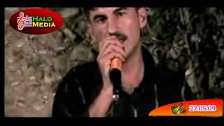 Download Goran Inzibat Kurdish Music Gorany Kurdy Layla Video