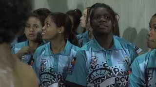 Download Education and development through sport Video