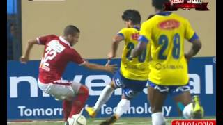 Download ملخص مباراة - الإسماعيلي 1 - 2 الأهلي | الجولة 32 - الدوري المصري Video