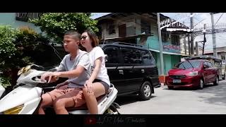 Download Stance Culture Philippines x Airsus by TabasFernando Video