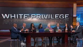 Download What Is 'White Privilege'? Video