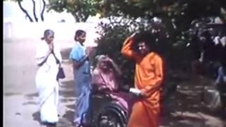 Download Sri Sathya Sai Baba Rare Video Memories - C Video