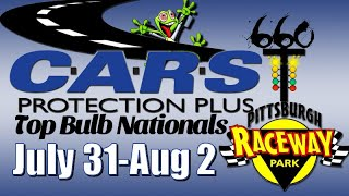 Download Cars Protection Plus Top Bulb Nationals Sunday Video