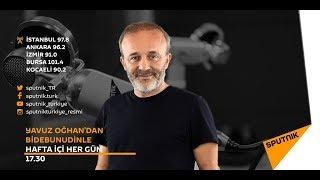 Download Yavuz Oğhan'dan Bidebunudinle - CANLI Video