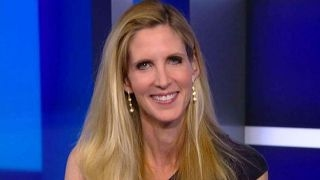 Download Ann Coulter: I have no complaints about Trump presidency Video
