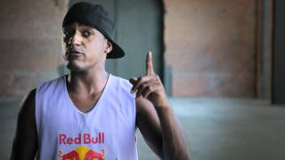 Download Pelezinho - Red Bull BC One All Stars 2012 Video
