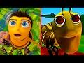 Download 10 Horrible Movie Rip Offs (Disney, Pixar and Dreamworks) Video