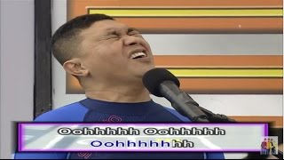 Download Challenge Accepted Dabarkads Edition - Jose Manalo Video