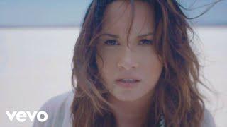 Download Demi Lovato - Skyscraper Video