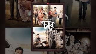 Download Chaar Video