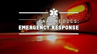 Download Paramedics: Emergency Response - Se01Ep03 - A Matter for Code 8 Video