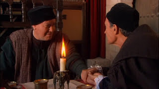 Download Secret Files of the Inquisition - part 1 - Root Out Heretics Video