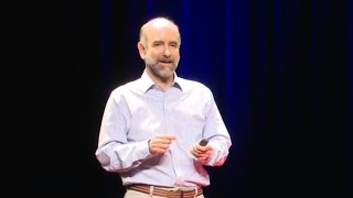 Download Climate Change is Affecting Our Health. Is There a Cure? | Jonathan Patz | TEDxOshkosh Video