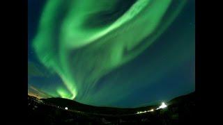 Download アイスランド周遊の旅 Video