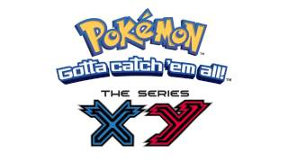 Download Pokemon Theme (Version XY) // Opening // Full Version Extended Mix Video