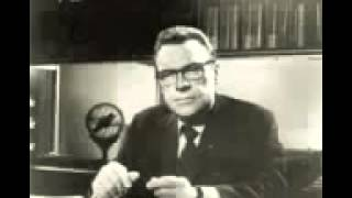 Download The Strangest Secret Earl Nightingale Full Version Video