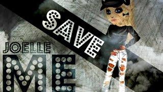 Download Save Me - MSP Version Video