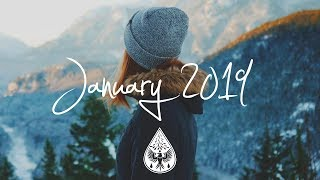 Download Indie/Pop/Folk Compilation - January 2019 (1½-Hour Playlist) Video