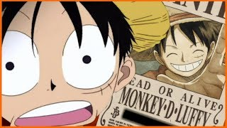 Download Luffy's Newest Bounty: What Makes An ″Emperor″ - One Piece Discussion Video