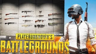 Download THE MOST UNBELIEVABLE THING THAT HAS EVER HAPPENED!? - PLAYERUNKNOWN'S BATTLEGROUND! Video