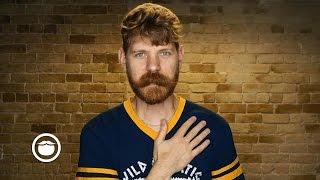 Download I'm a Beard Hypocrite Video