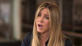 Download Jennifer Aniston: OFFICE CHRISTMAS PARTY Video