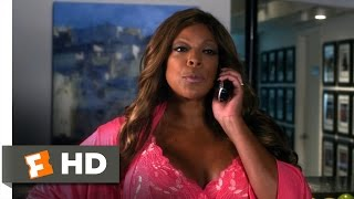 Download Think Like a Man (2012) - I Need to Be Held Scene (7/10) | Movieclips Video