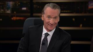 Download New Rule: Middle Class Squeeze | Real Time with Bill Maher (HBO) Video