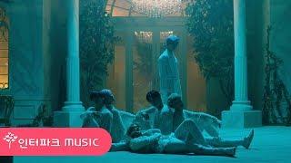 Download [M/V] 아스트로 (ASTRO) - All Night (전화해) Video