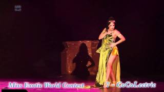 Download BHOF11 - Miss Exotic World7 - CoCoLectric.mp4 Video